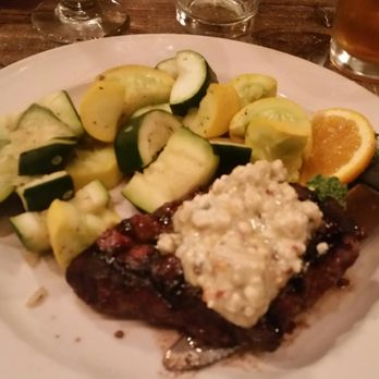 Photo Of Yosemite View Restaurant Lounge El Portal Ca United States