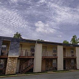 Attractive Photo Of Brookstone   Tuscaloosa, AL, United States