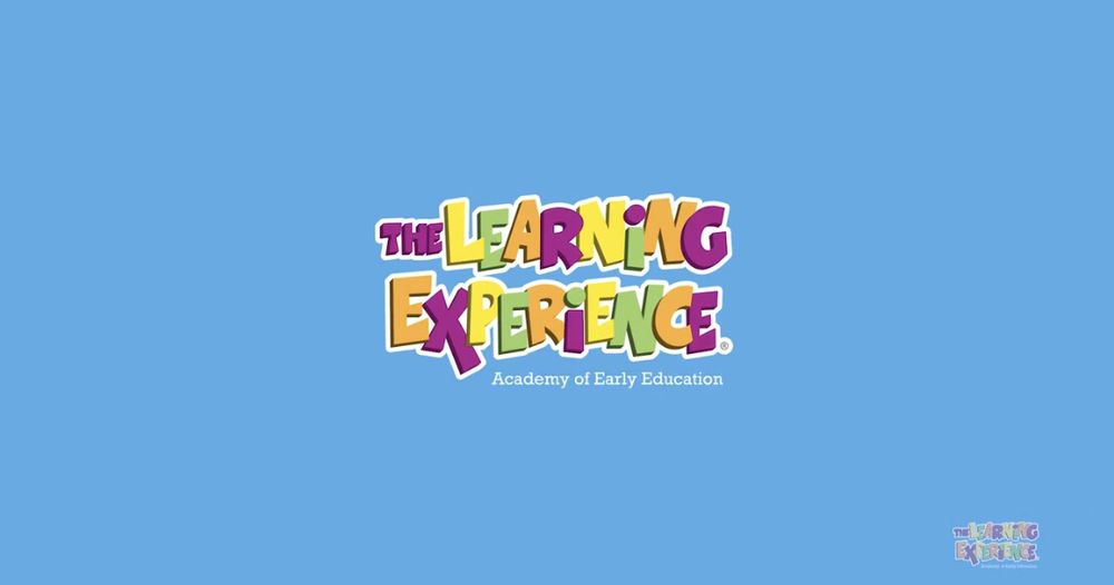 The Learning Experience - Miami-Biscayne