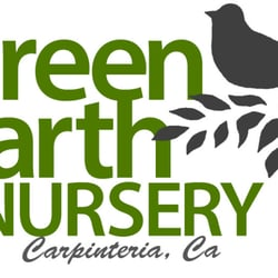 Photo Of Green Earth Nursery Carpinteria Ca United States