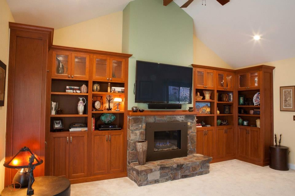 Don Willis Furniture 33 Fotos Y 11 Rese As Tiendas De Muebles 1712 Nw Market St Ballard