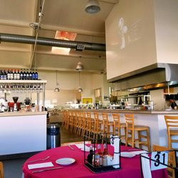 Photo Of Eatalian Cafe Gardena Ca United States Save Room For Gelato