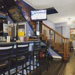 Photo Of Get It Inn Bar Restaurant Baltimore Md United States