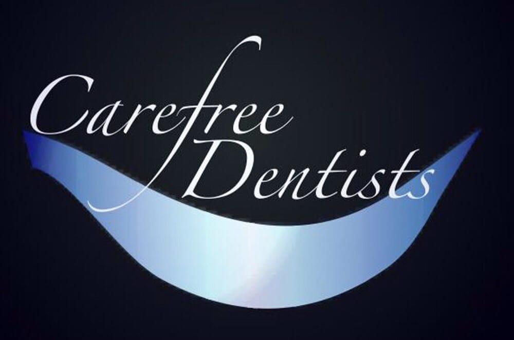 Carefree Dentists: 7518 Elbow Bend, Carefree, AZ