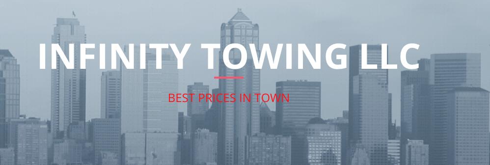 Infinity Towing LLC