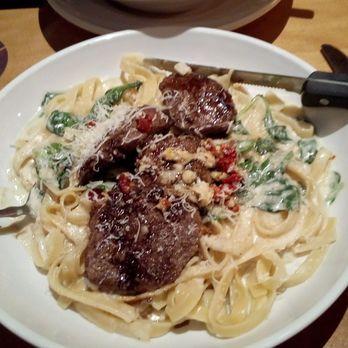 Olive Garden Italian Restaurant 106 Photos 69 Reviews Italian 1532 Military Rd Niagara