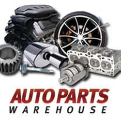 General Auto Parts >> General Auto Parts Auto Parts Supplies 715 Kennon Rd