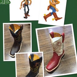 f209be269b0 Lagarto Boots Western Wear - 2019 All You Need to Know BEFORE You Go ...