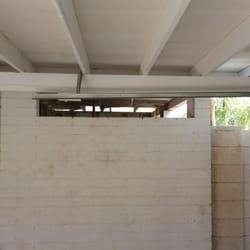 Photo of Arizona\u0027s Garage Door Doctor - Tempe AZ United States. This is & Arizona\u0027s Garage Door Doctor - 20 Photos \u0026 16 Reviews - Garage ...