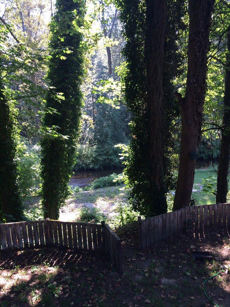 Bellweather Tree Service: 22515 108th St SE, Monroe, WA