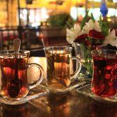 Pera Turkish Kitchen Bar 112 Photos 73 Reviews Turkish 2833 N Broadway St Lakeview