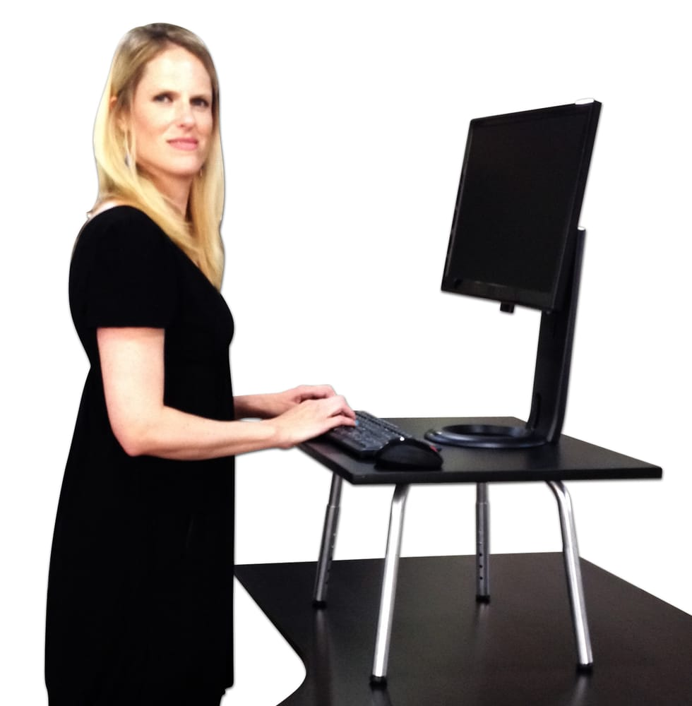 reviews desk best varidesk the desks buyers of standing for guide