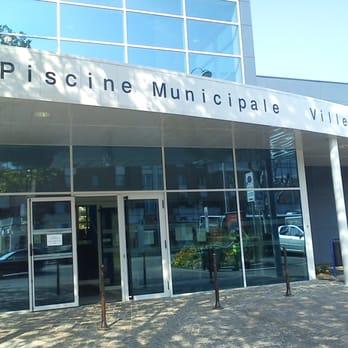 Piscine municipale de la madeleine 16 avis piscines - Piscine la madeleine evreux ...
