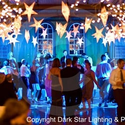 Photo Of Dark Star Lighting Production Hinesburg Vt United States
