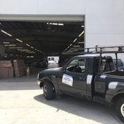 Photo Of Pro Lift Garage Doors Pembroke Pines Fl United States