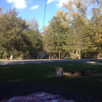Photo Of Rondout Valley RV Campground