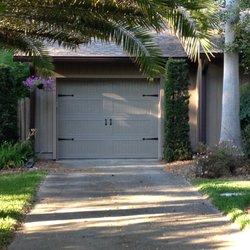Superieur Lesteru0027s Garage Doors   38 Photos   Garage Door Services ...