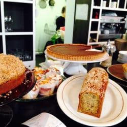 Le Bal Café - FERMÉ - 57 photos & 40 avis - Cuisine européenne ...