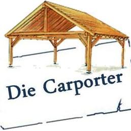 photo of die carporter hamburg germany