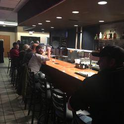 Photo Of The Plaza Tavern Menomonie Wi United States