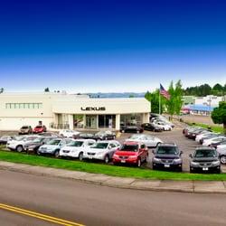 Marvelous Photo Of Kuni Lexus Of Portland   Portland, OR, United States