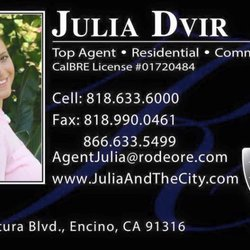 Rodeo Realty 21 Photos Amp 17 Reviews Real Estate