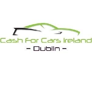 Car Dealers Naas