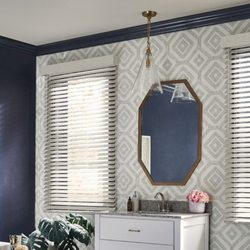 Photo of Webster Wallpaper Paint & Blinds - Bronx, NY, United States ...