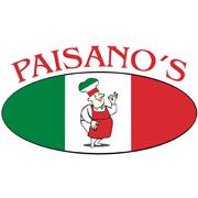 Paisano's Pizza: 25 Catoctin Cir NE, Leesburg, VA