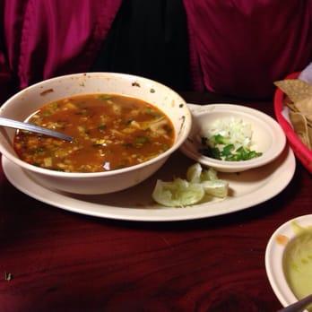 Taqueria El Rodeo De Jalisco 27 Photos Amp 58 Reviews