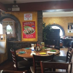 pepe s mexican restaurant 25 reviews mexican 7026 w archer ave