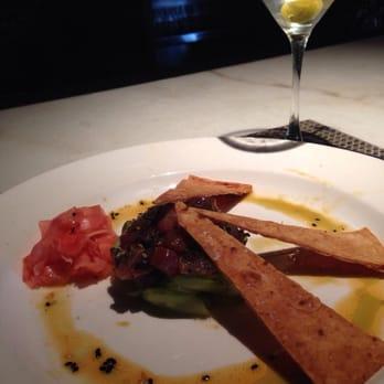 Devon Seafood Grill Philadelphia Pa Restaurant Week