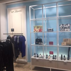 St John Outlet >> St John Outlet Women S Clothing 5220 Fashion Outlets Way