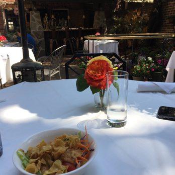 Thai Food Downtown Richmond Va