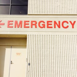 Eisenhower medical center emergency department 14 photos 66 photo of eisenhower medical center emergency department rancho mirage ca united states sciox Images