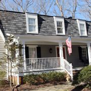 Great Falls Va Photo Of Shiner Roofing Sterling United States Mclean