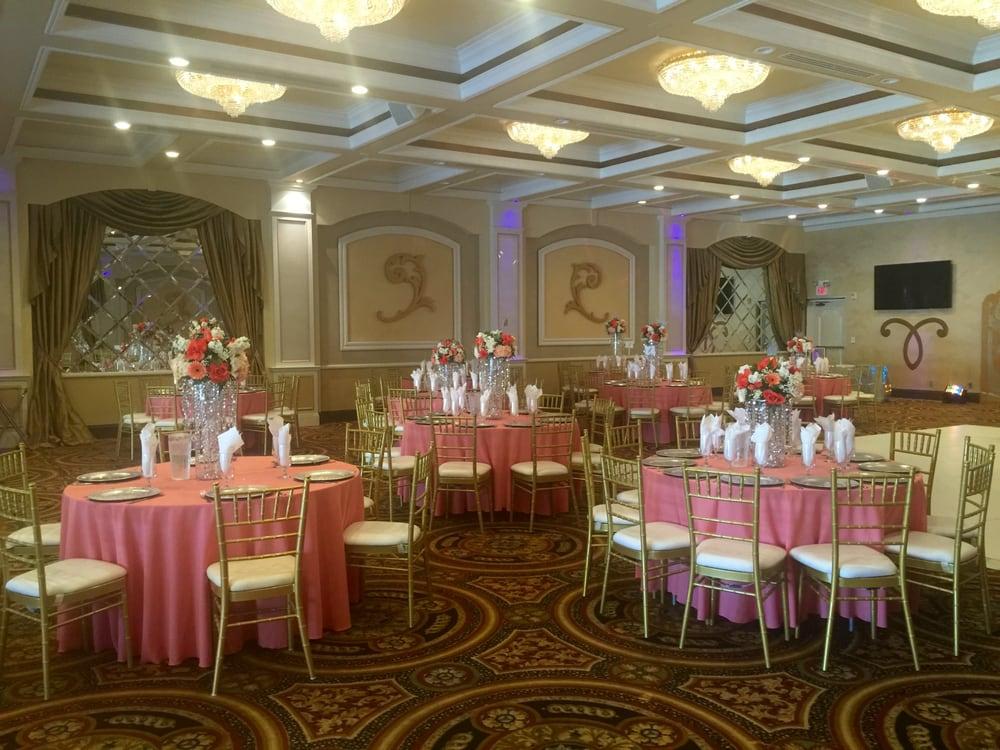 photos for encino banquet and garden yelp