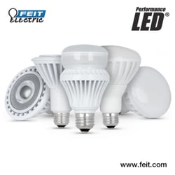 Feit Light Bulbs Review: Photo of Feit Electric Co - Pico Rivera, CA, United States. Feit Electric,Lighting
