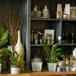 James Hutchison Garden Design - Get Quote - Florists - 2 Warrender ...
