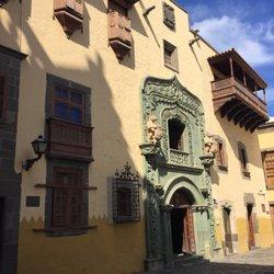 número de teléfono Español experiencia de pornstar en Las Palmas de Gran Canaria