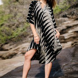 MANAOLA Hawaii - 83 Photos & 40 Reviews - Women's Clothing