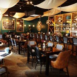Best Restaurants Near Me Near E Brambleton Ave Norfolk Va Last