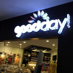 The best 10 convenience stores in manila metro manila yelp photo of good day premium convenience store solutioingenieria Choice Image