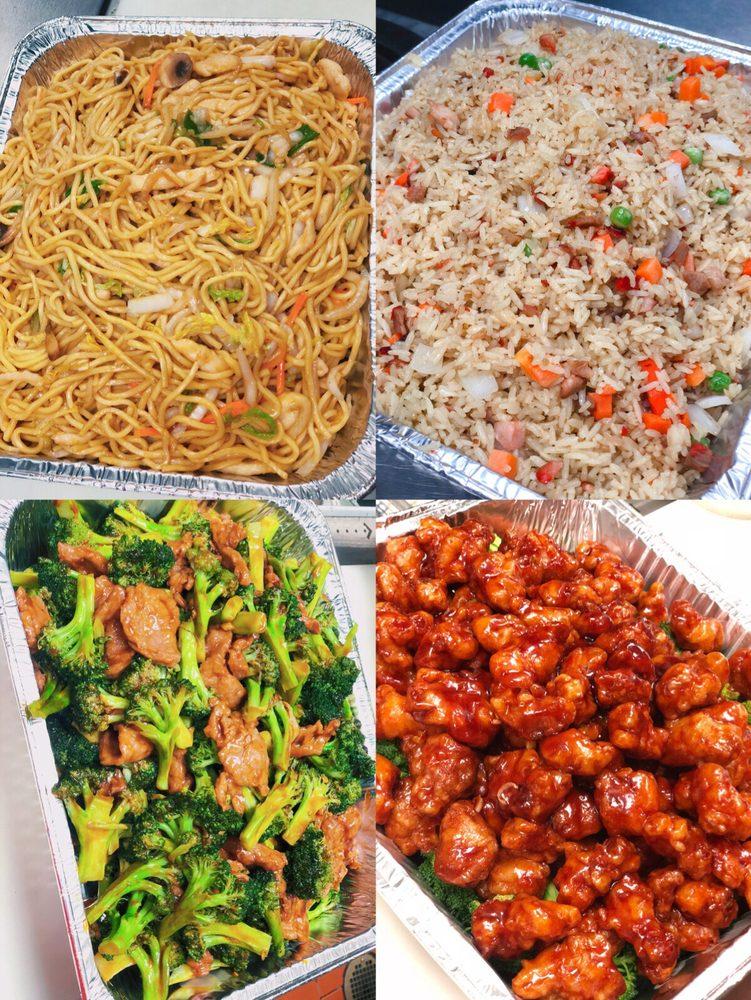 china wok  chinese  5023 fayetteville rd lumberton nc