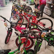 Toys R Us - 15 Photos & 12 Reviews - Toy Stores - 1471 New Britain ...