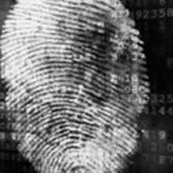 Photo Of ArrowHead Investigations   London, United Kingdom. Mobile Phone  Forensics