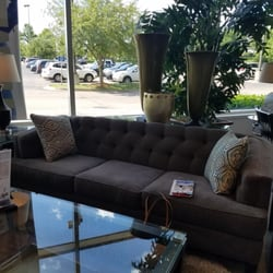 Photo Of Rooms To Go Furniture Store   Cool Springs   Brentwood, TN, United