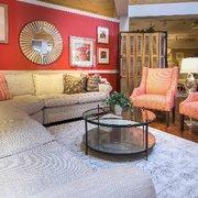 ... Photo Of Oskar Huber Furniture U0026 Design   Southampton, PA, United  States ...