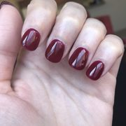 Oct 8 Photo of Professional Nails - Tulsa, OK, United States