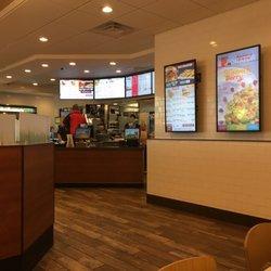 The Best 10 Fast Food Restaurants Near Cambridge Oh 43725
